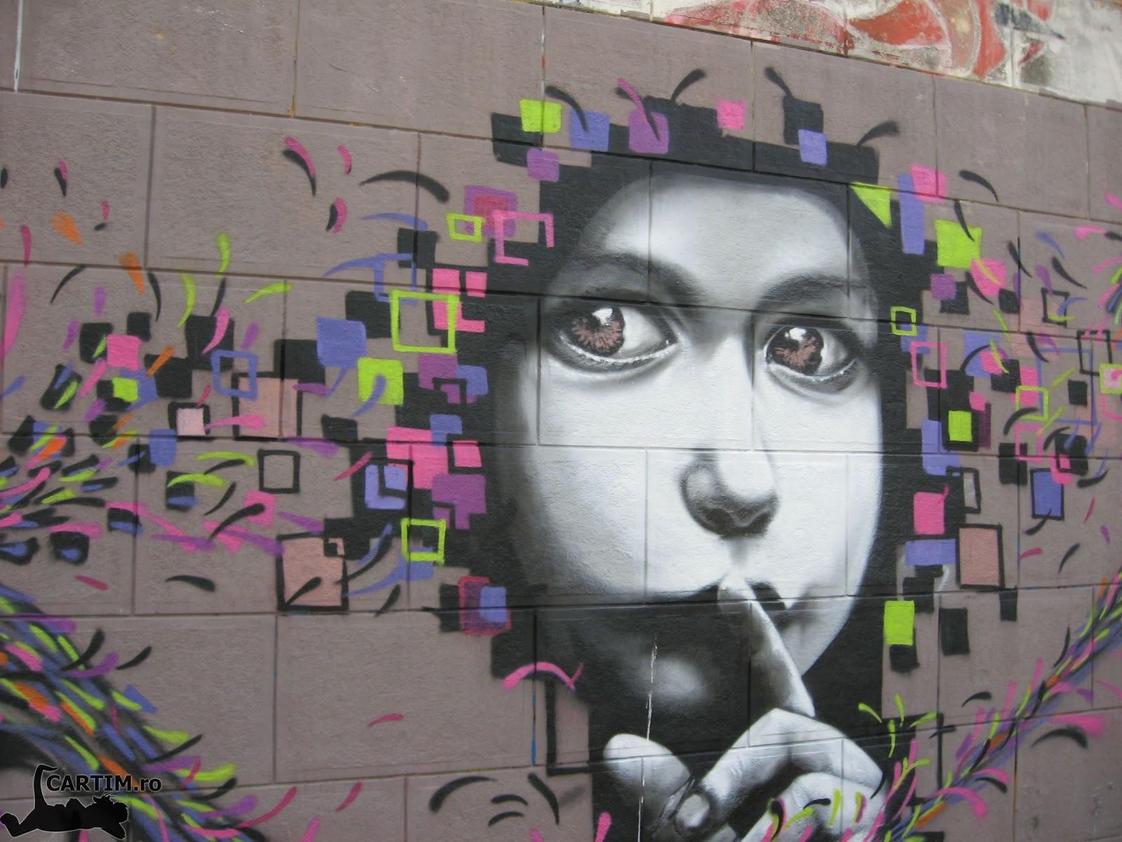 jet de apa pentru graffiti